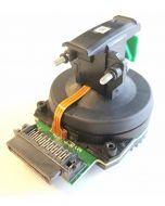 455465 : Cabeça de impressão Matricial - refabricada para Tally T2265