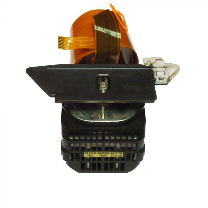 1019970-R Cabeça de impressão Matricial - refabricada para Epson DFX5000+