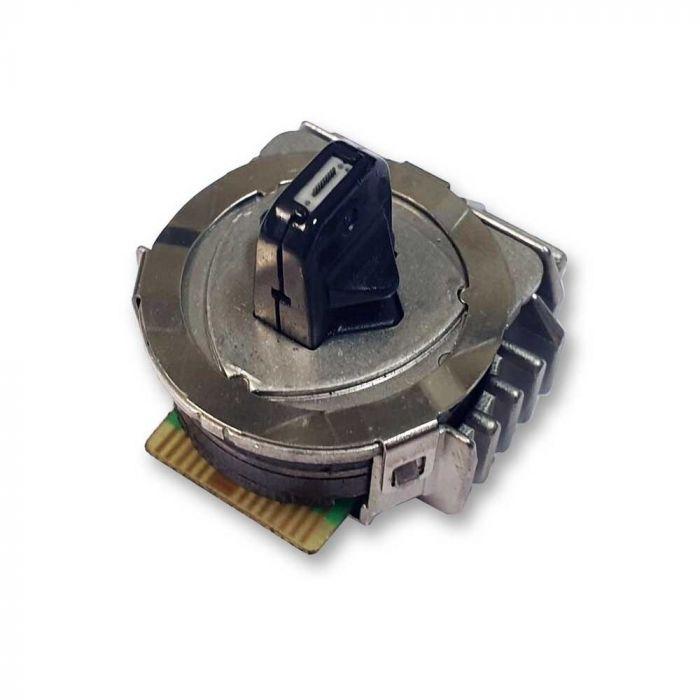 41923901-R Cabeça de impressão Matricial - refabricada para OKI Microline ML 5520 / 5521