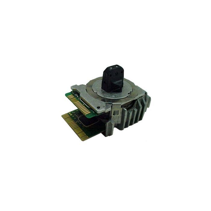 4YA4023-2801 Cabeça de impressão Matricial - nova para OKI Microline ML 520 521