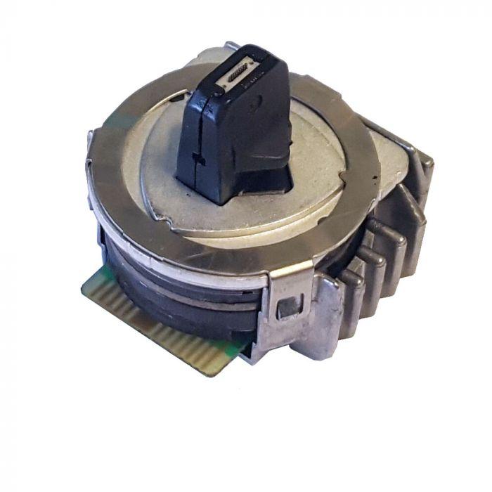 4YA4023-3301-R Cabeça de impressão Matricial - refabricada para OKI Microline ML 3320 ML 3321