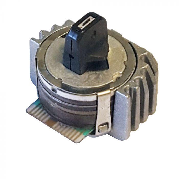 4YA4025-1401-R Cabeça de impressão Matricial - refabricada para OKI Microline ML 320 ML 321