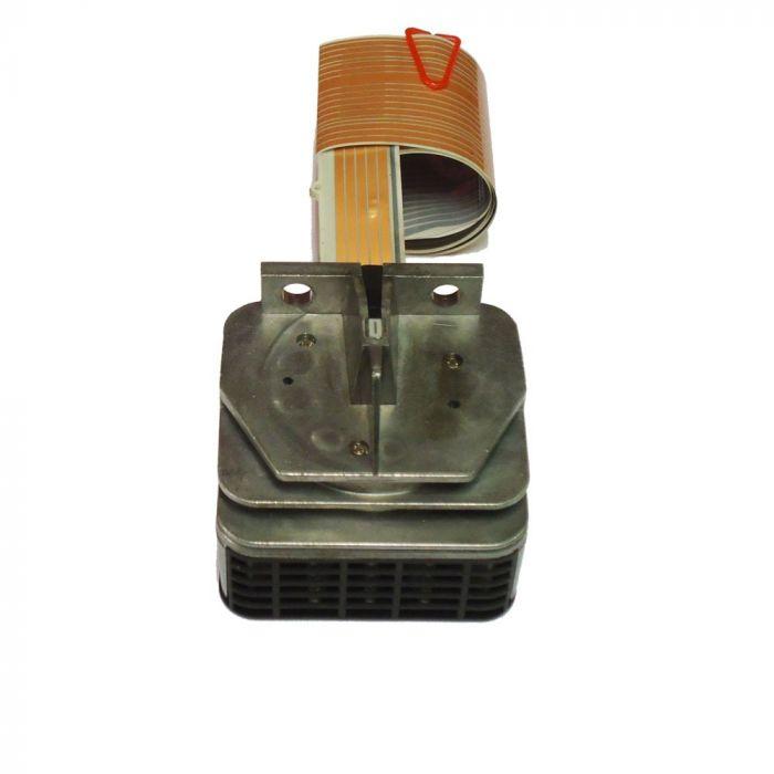 F097000-R Cabeça de impressão Matricial - refabricada para Epson DFX5000