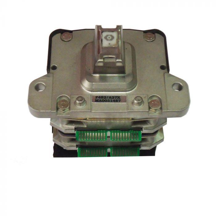 F106000-R Cabeça de impressão Matricial - refabricada para Epson DFX9000