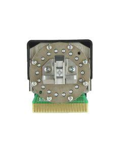 40538101-R :  ML 4410 printhead