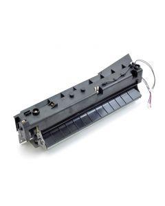40X1301 : Unidade Fusora para Lexmark E332X - Refabricado