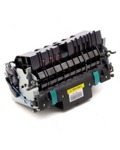 40X1832-R : Lexmark C770 C772 C780 C782 Maintenance Kit Refurbished 40X1832R