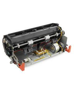 40X2590-R Fuser Unit for Lexmark T640 T642 T644 - Refurbished