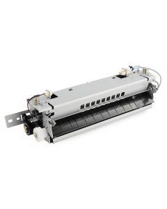 40X2801-R Fuser Unit for Lexmark E250 E350 E352 E450 - Refurbished