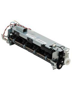 40X5345-R Fuser Unit for Lexmark E260 E360 E460 E462 X264 X363 X364 X464 X466 - Refurbished