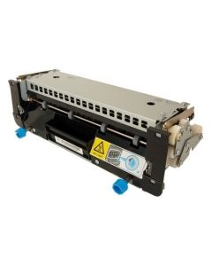 40X7744-R Fuser Unit for Lexmark MX71x MS81x MX81x - Refurbished
