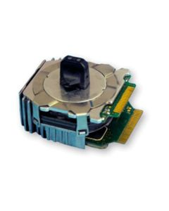 4YA4023-2601 Dot Matrix Printhead - New for OKI Microline ML 590 ML 591