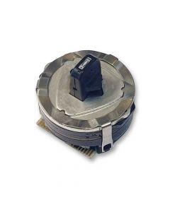 4YA4023-3101-R Dot Matrix printhead - Refurbished for OKI Microline ML 3390 ML 3391