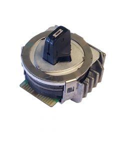 4YA4023-3301-R Dot Matrix printhead - Refurbished for OKI Microline ML 3390 ML 3391
