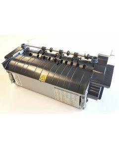 40X3570 : Unidade Fusora para Lexmark C530 C532 C534 - Novo OEM