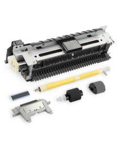 CE525-67902-C Maintenance Kit for HP LaserJet P3015 Canon LBP-3560/6750/6780 - New Brown Box