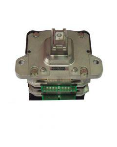 F106000 Dot Matrix Printhead - New for Epson DFX9000