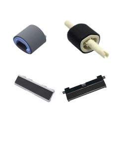 KITP2015FEED Paper Feed Repair Kit for HP LaserJet P2014 P2015 M2727