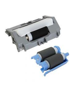 KIT-RM2-5452-5397 Paper Feed Repair Kit for HP LaserJet M402 M403 M426 M427