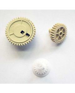 KIT4250GEAR Gear Kit for HP LaserJet 4200 4250 4300 4345 4350 M4345 M4349