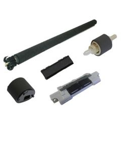 KITP2035ROLL Paper Feed Repair Kit for HP LaserJet P2030 P2035 P2050 P2055