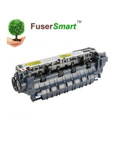 CE988-67915-R Fuser Unit for HP LaserJet Enterprise M600 M601 M602 M603 - Refurbished