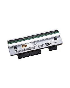 P1053360-018 Thermal Printhead for Zebra 105SL Plus