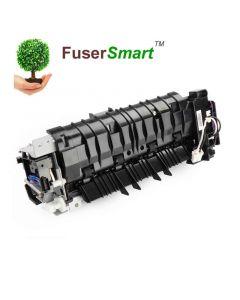 RM1-6319-C Fuser Unit for HP LaserJet P3015 Canon LBP-3560/6750/6780 - New Brown Box