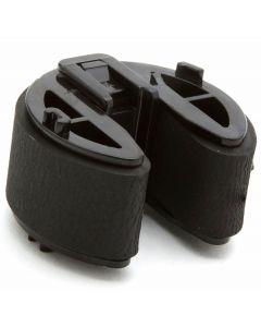 RM1-4426 : HP Colour LaserJet CP1215/1515/1518/2025 CM1312/1415/2320/MFP Pickup Roller Tray 2 Rm1-4426